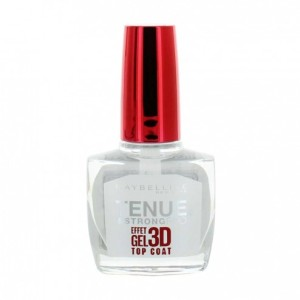 gemey-maybelline-tenue-_-strong-pro-top-coat-effet-gel-3d-10ml